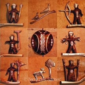 1-Ancienne-religion-Les-Dieux-oeuvre-de-LL-Sunna-pg