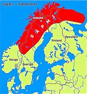 11-Laponie-Sapmi-Presentation