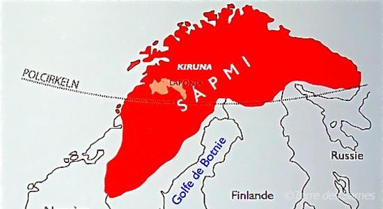 2-Laponie-Sapmi-Presentation