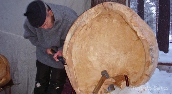 2-Peuple-sami-Culture