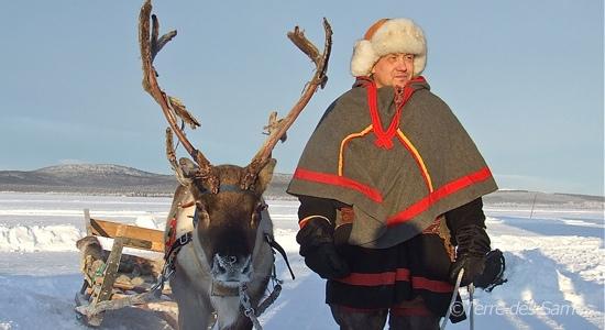 3-Peuple-sami-aujourd'hui