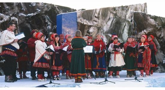 5-Peuple-sami-aujourd'hui