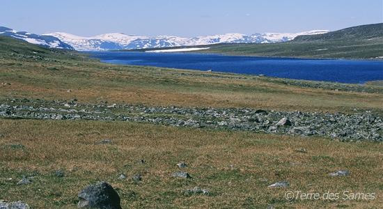 Climat-continental-ete-Suede