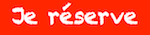reservation-terre-des-sames