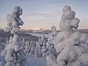 rando-raquettes-au-pays-des-rennes-kiruna