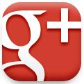 Google+-ico
