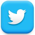 Twitter-ico