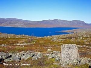 Suède Randonnées Nature et culture Laponie
