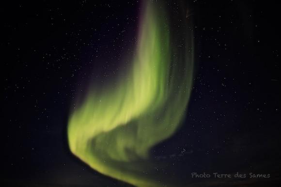 aurore-boreale-kiruna-laponie