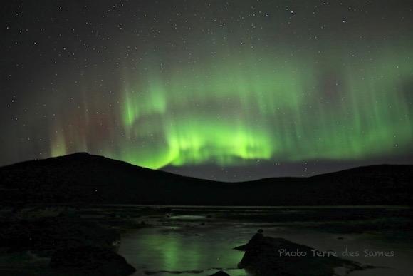 kiruna-laponie-aurore-boreale