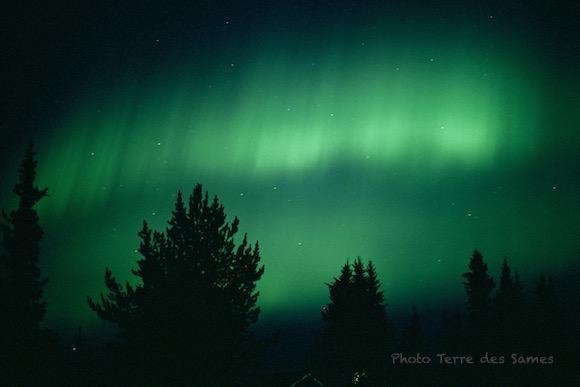 laponie-kiruna-aurore-boreale