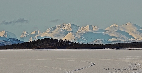 montagnes-pres-de-kiruna-laponie